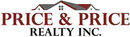 Price N Price Real Estate INC PS, Montesano Wa